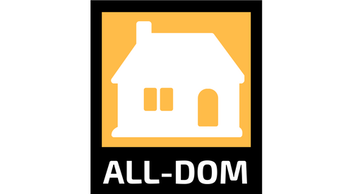 all-dom.pl